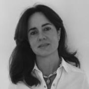 Sara Larrucea Rodríguez