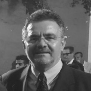 Eugenio A. Cruz Núñez