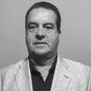 Juan E. Linares Feria
