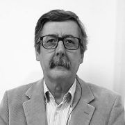 Jorge Mesa rufino