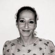 Sabrina González Tavio