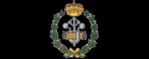 Logo AIITF